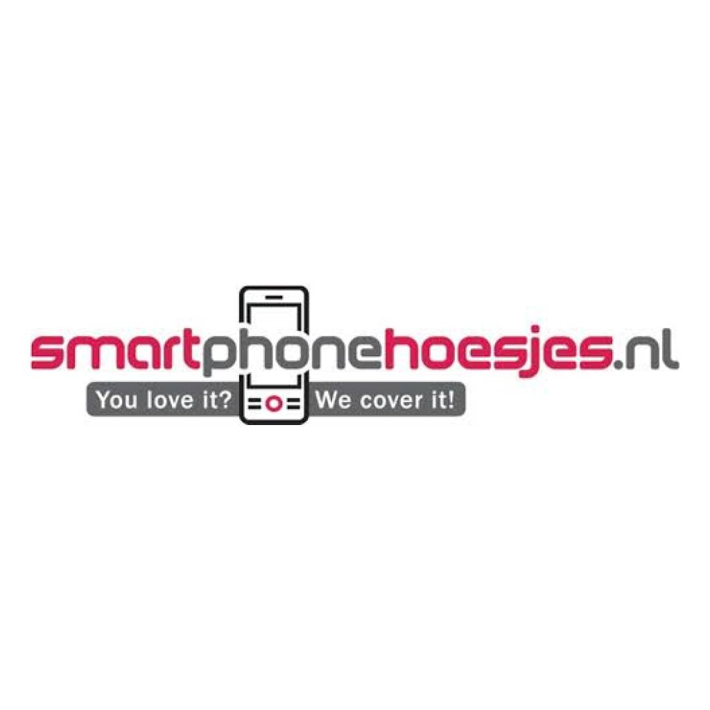 Smartphonehoesjes - 15% extra op alle sale producten
