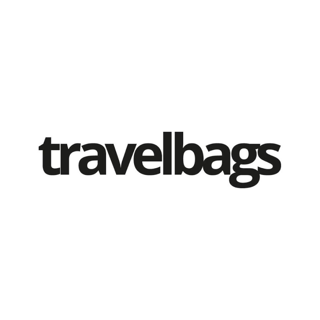 Kortingscode 15% Travelbags