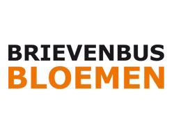 5 euro korting @ Brievenbusbloemen.nl
