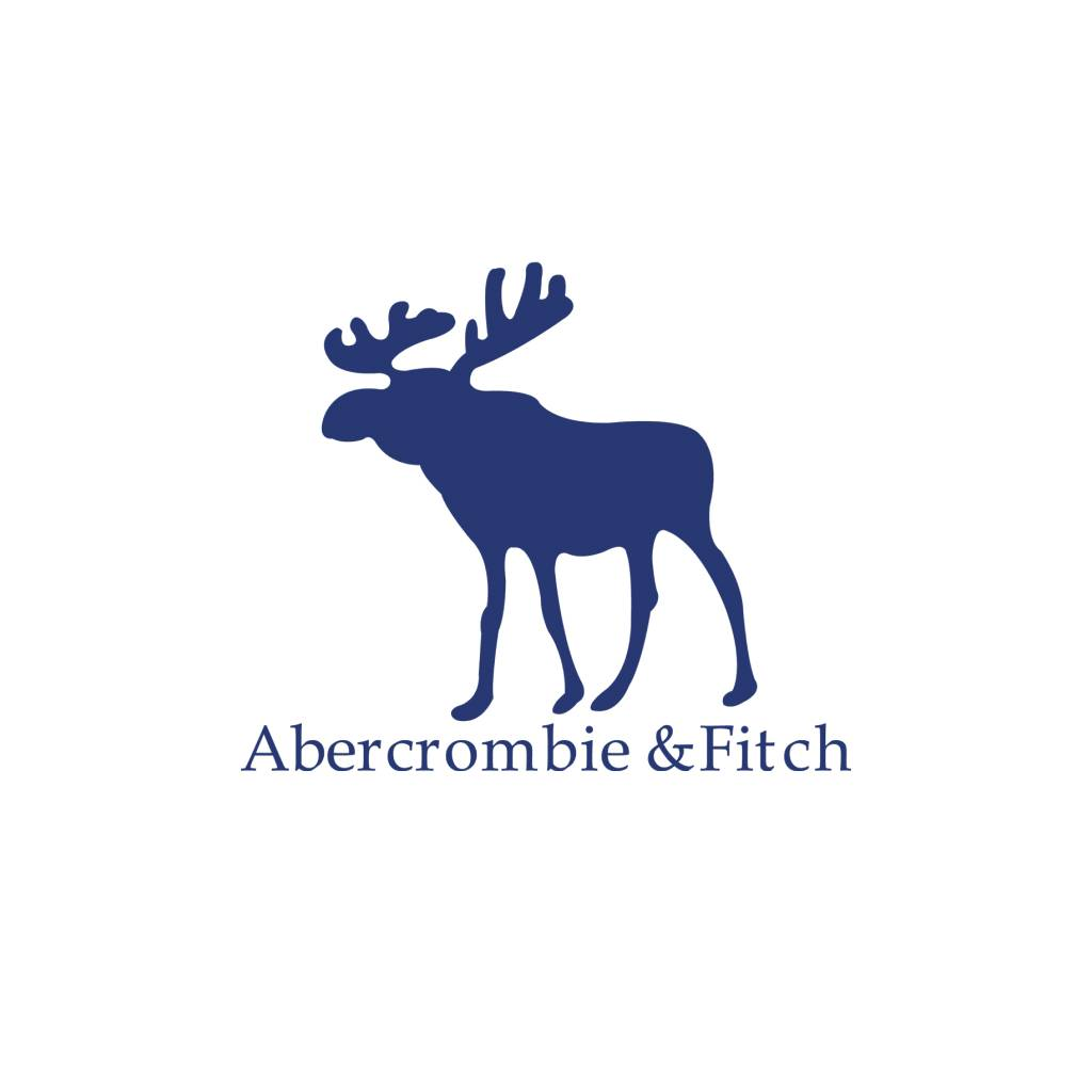 Met code 25% (extra) korting @ Abercrombie & Fitch