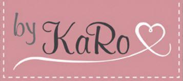 Black friday kortingscode @ bykaro