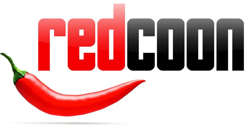 Kortingscode voor €10 korting (min. besteding €100) + €5 VriendenVan (o.a. PS4 voor €273,-) @ Redcoon