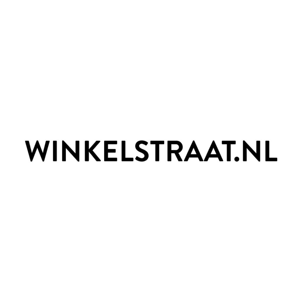 10,- kortingscode Winkelstraat.nl