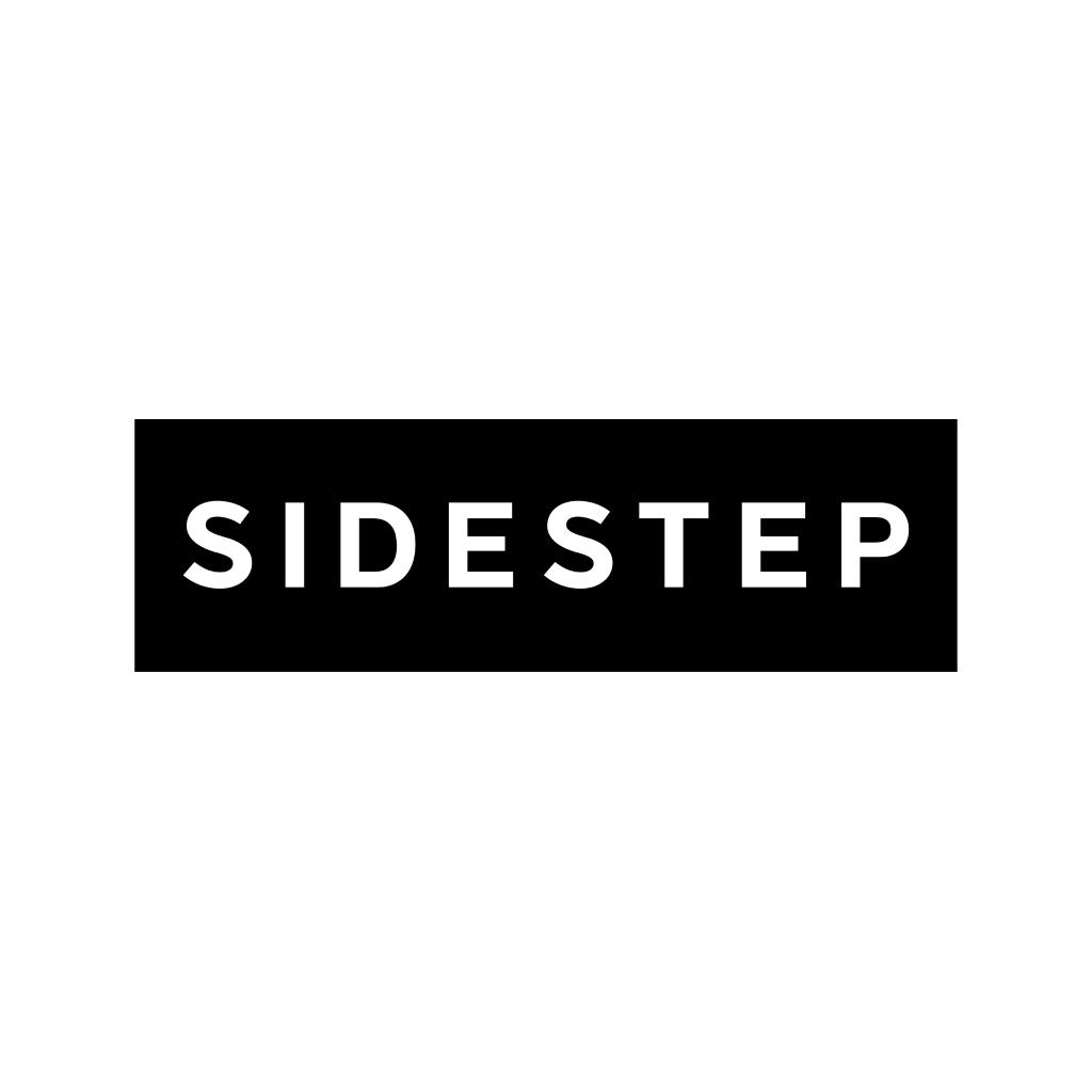 Kortingscode voor 20% korting op alles (incl. sale) @ Sidestep