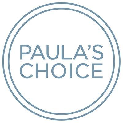 Korting bij Paula's Choice