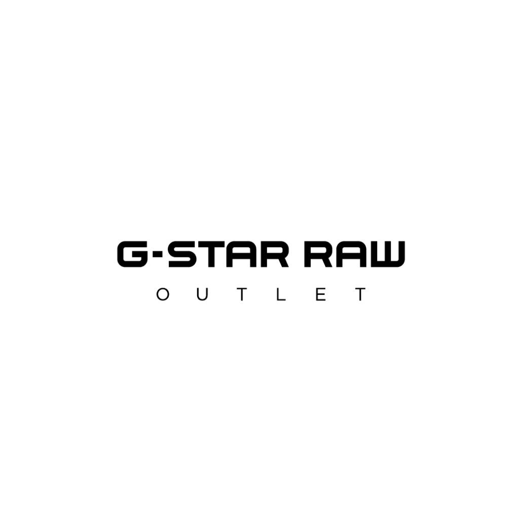 Met code 20% extra korting (va €75) @ G-Star Outlet