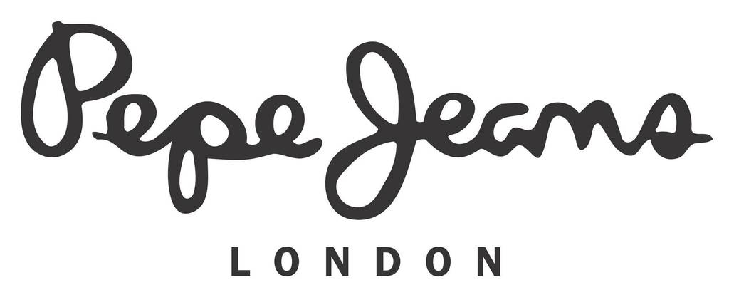 Cyber Monday: alles 30% korting + 10% extra met code @ Pepe Jeans
