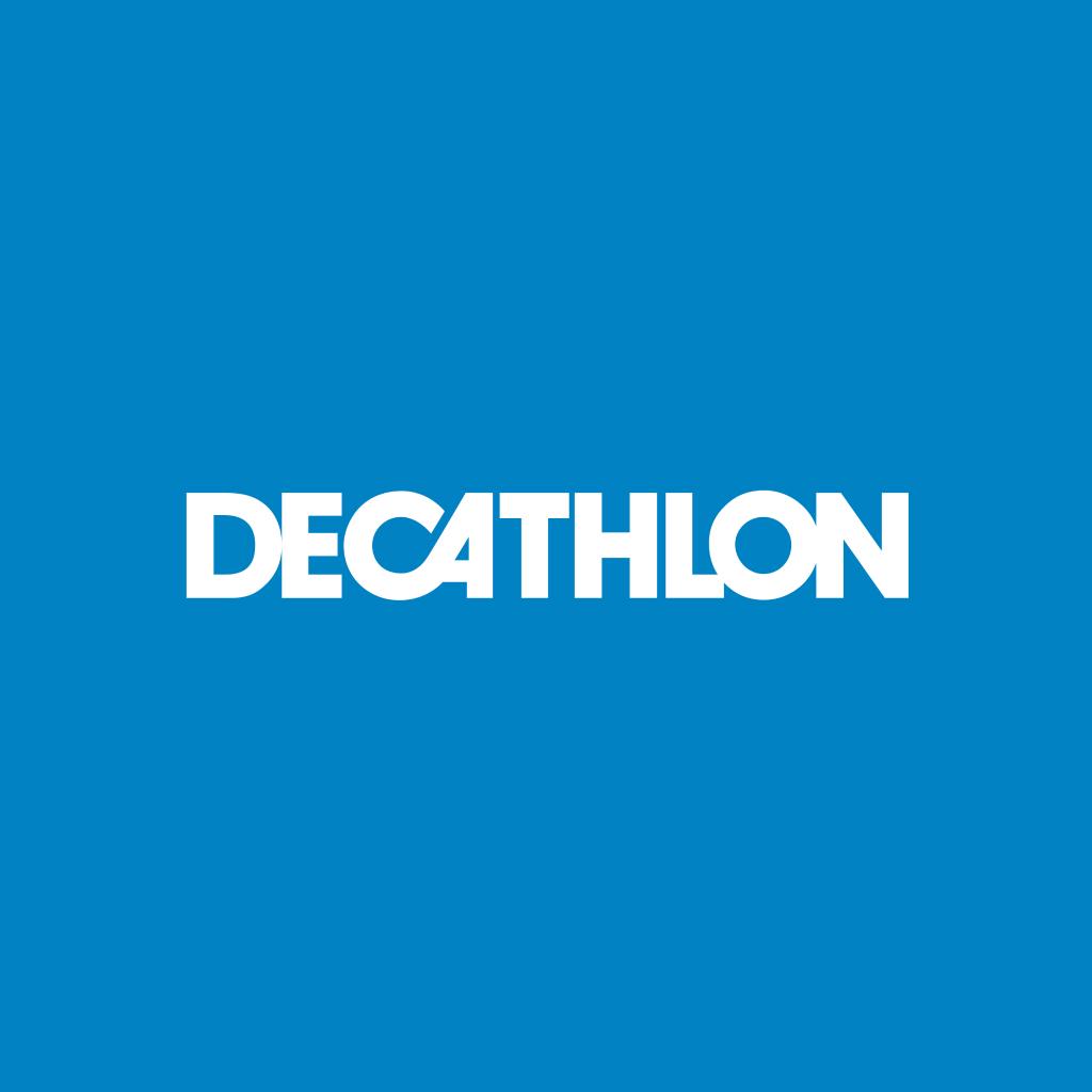 [UPDATE] Voordeelcode voor gratis verzending op alles! @ Decathlon