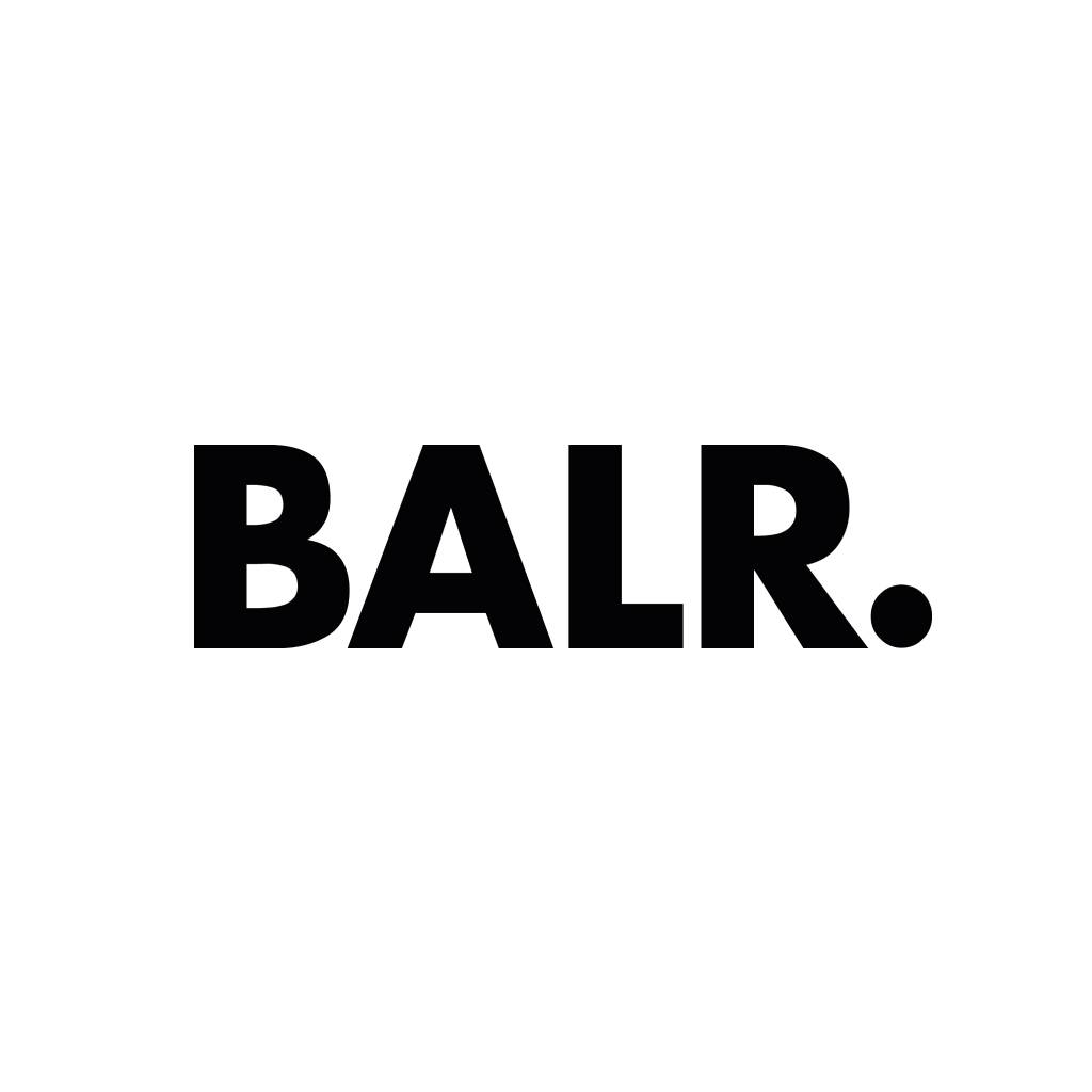 BALR. 22% korting - Singles Day korting