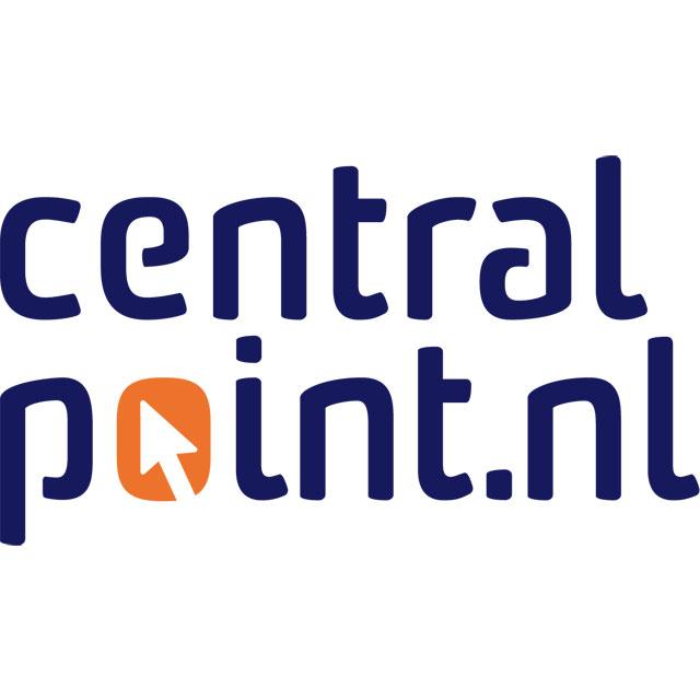 €30 korting bij besteding van €100 @ Centralpoint.nl