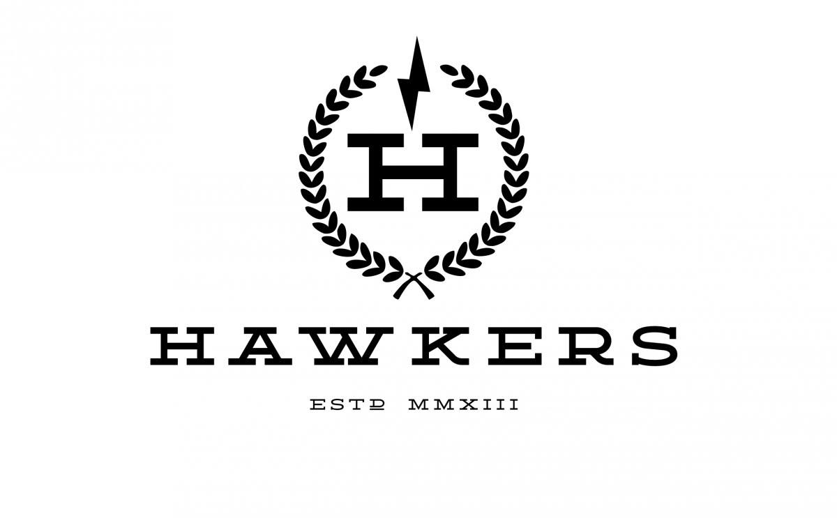 50% korting op alle hawkers gepolariseerde brillen @ Hawkersco
