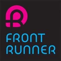 Code voor 20% extra korting op sale @ Front Runner