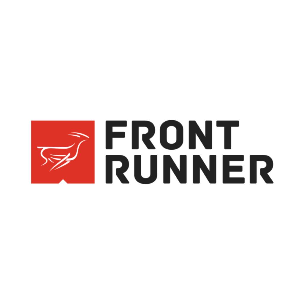 Kortingscode voor 25% extra korting op bijna alles in de sale @ Front Runner