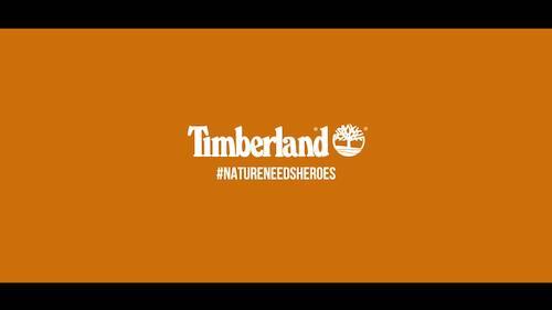 Timberlands