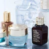 Ici Paris XL parfum