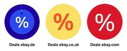 ebay.de deals