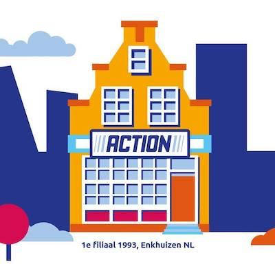 Action Enkhuizen