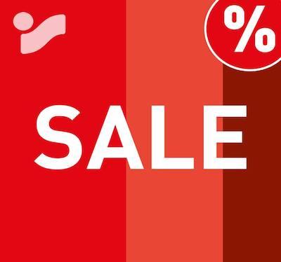 Intersport sale