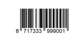 4529.jpg