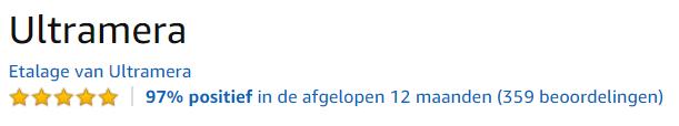 169911.jpg