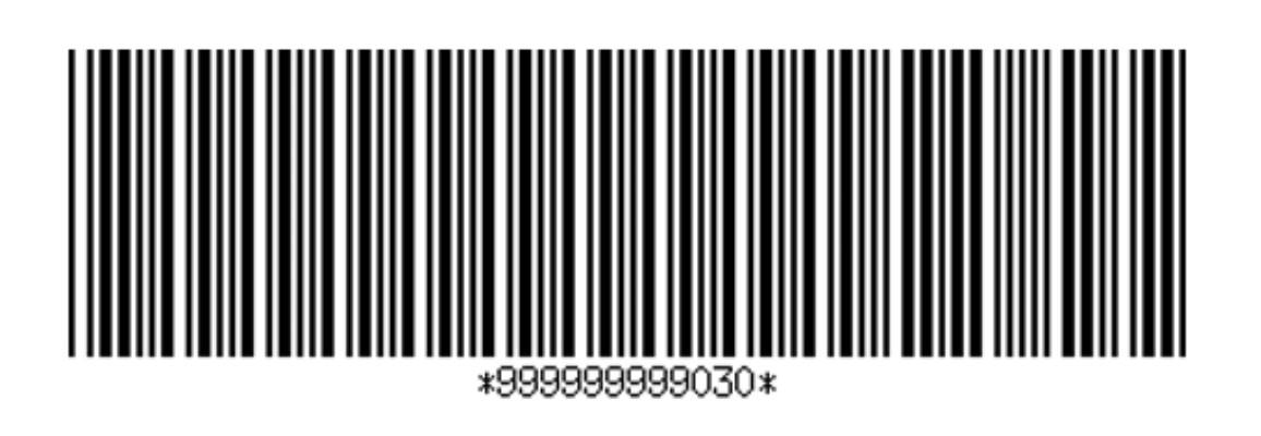 50849.jpg