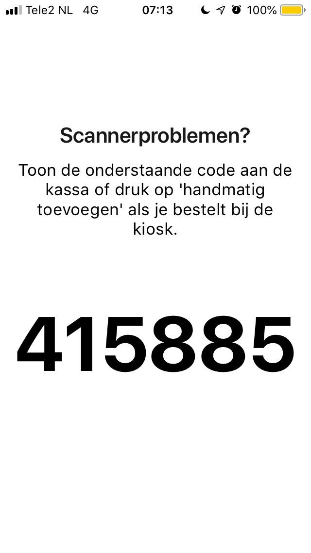 127574-78b0y.jpg