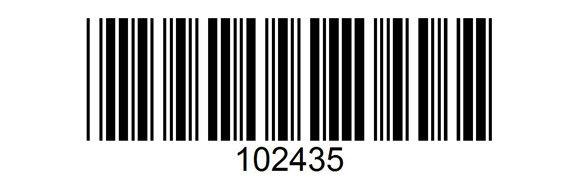 101434.jpg