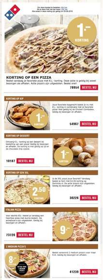 image relating to Printable Dominos Coupons identify Dominos pizza nl discount coupons : Expired discount coupons for army