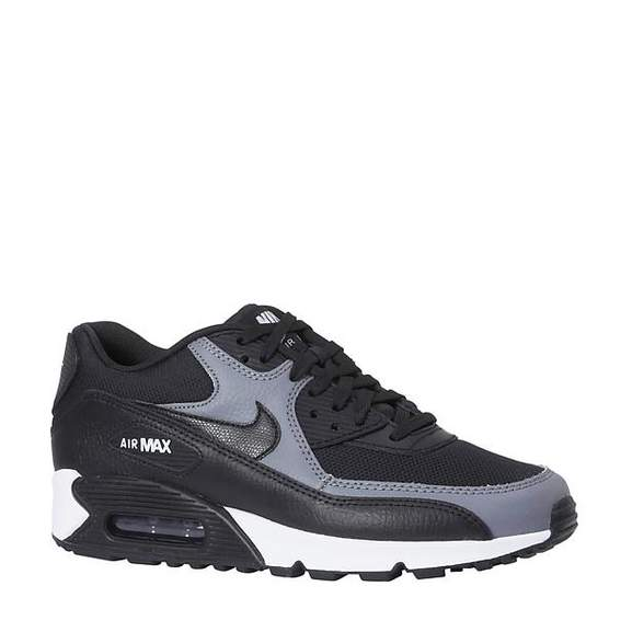 new style 72209 bbe9a Nike Air Max 90 sneakers voor €54,95 (was €140), maten 37.5 tm 41.