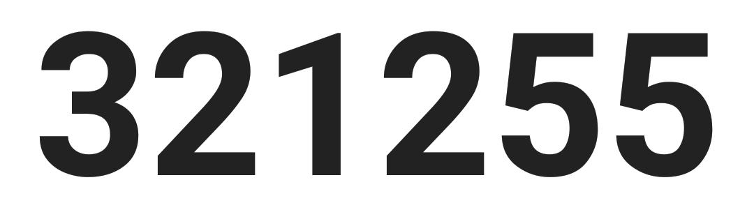 104102-Km2GY.jpg