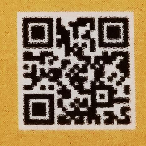 108897.jpg