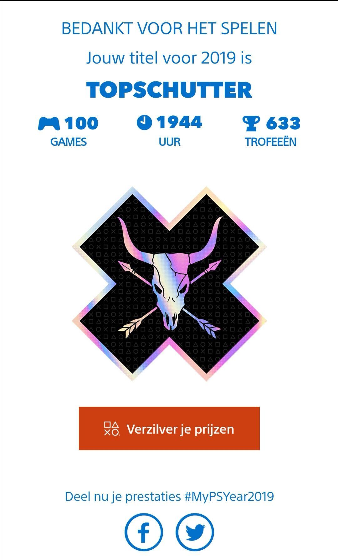 131889-WxRFA.jpg
