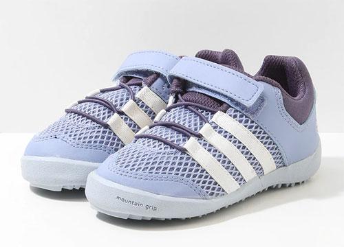 72365467c Adidas Canvas Superstar Adidas Shockwave Woven Pants