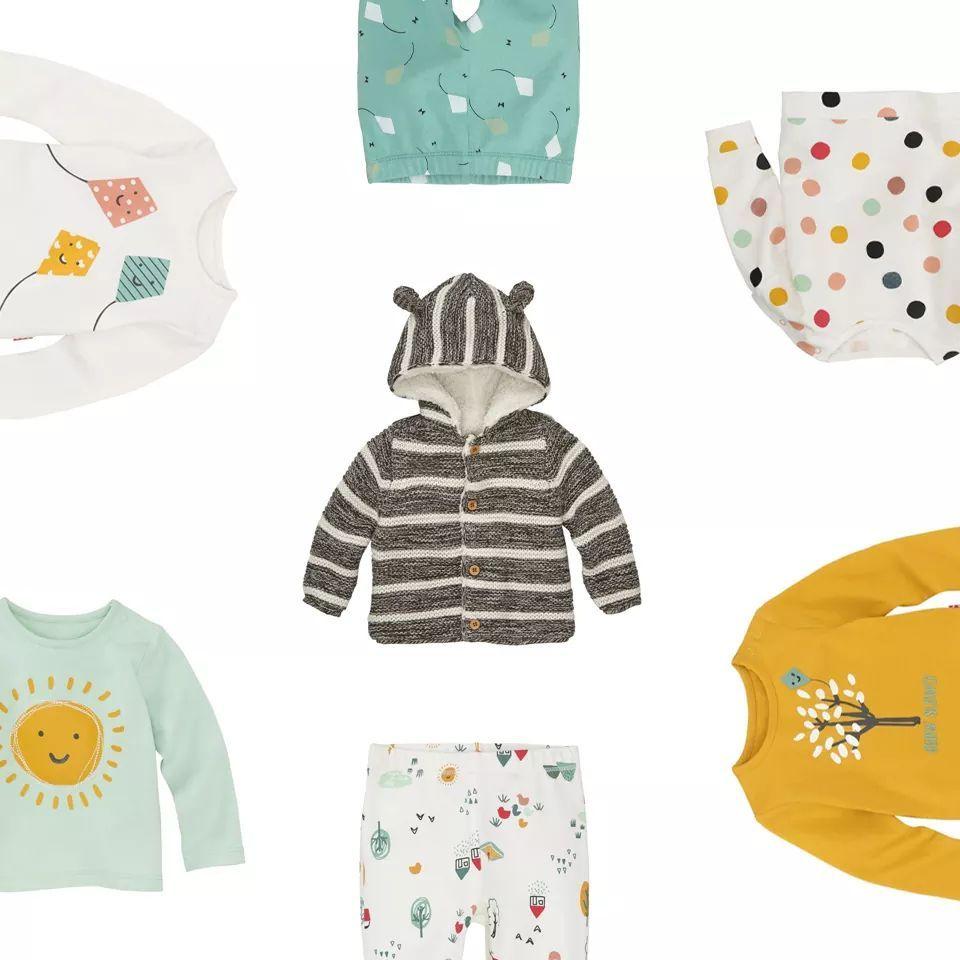 Gratis Kinderkleding.2 1 Gratis Alle Baby En Kinderkleding 2e Halve Prijs Newborn