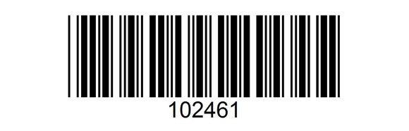 111522-bjufq.jpg