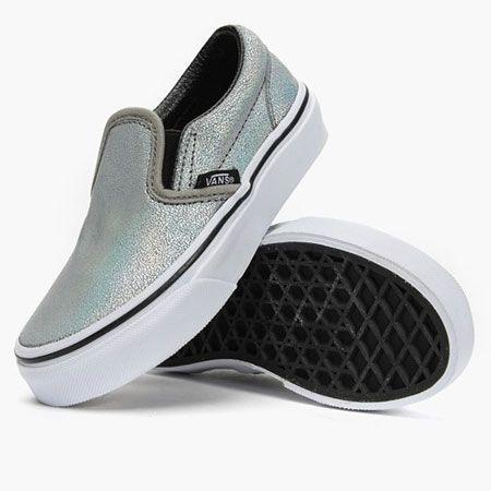 Nike Sneakers Korting