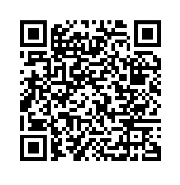 177257-sPjjC.jpg