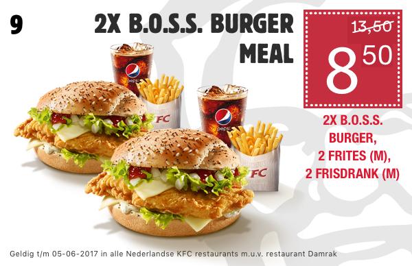 Www coupons kfc nl
