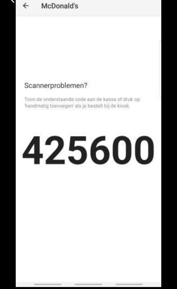 125361.jpg