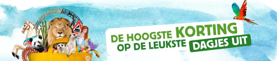 Voorkeur GRATIS] €7,50 tegoed na downloaden Dagje Uit App @ Jumbo - Pepper.com HQ-58