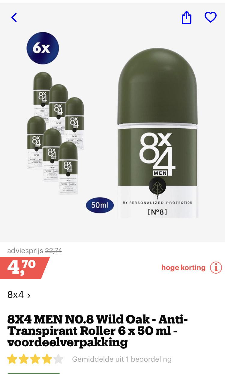 175955.jpg