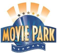 Movie Park Germany 'all inclusive' ticket (All you can eat & drink) voor € 44,90 door waardebon