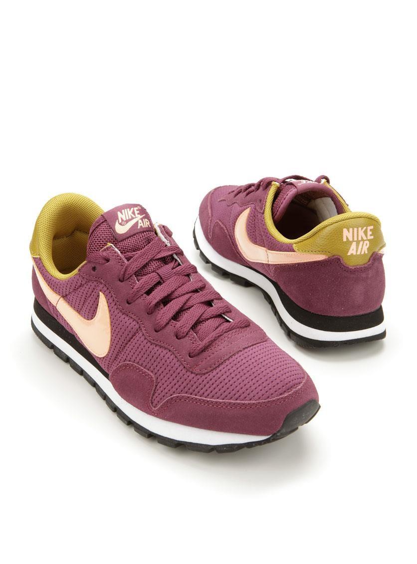 Nike womens Air Pegasus 83 sneaker €42,45 @ Durlinger - incl verzending