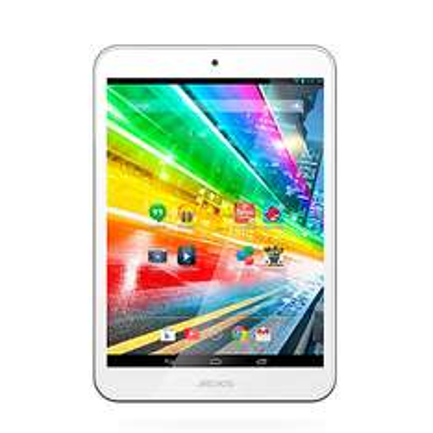Archos 79 Platinum tablet voor € 83,98  @ Wehkamp