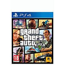 Playstation 4 voor € 369 @ Wehkamp