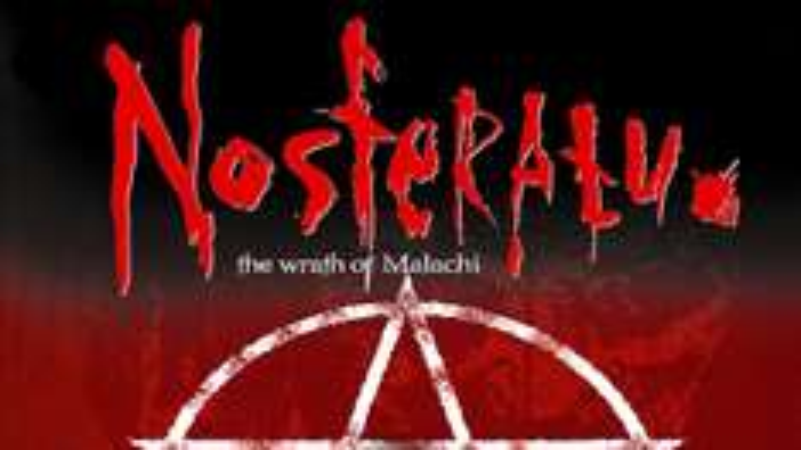100.000 gratis Steam-keys voor Nosferatu: The Wrath of Malachi @ Razerzone