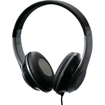 ICIDU Headset Ultra voor € 9,99 @ Dixons