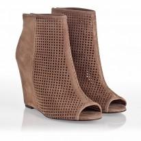Gratis Bielle jurk t.w.v. €49,95 bij aankoop van Ash schoenen (verschillende modellen) @ Damestassen&zo