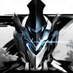 Gratis Game Implosion - Never Lose Hope (iOS) @ IGN