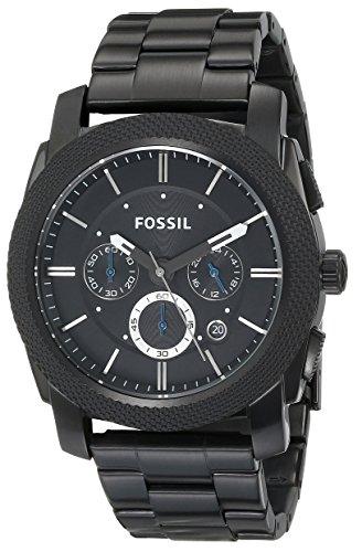Fossil FS4552 Herenhorloge vor € 92,- @ Amazon.de